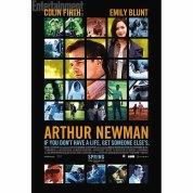 ARTHUR-NEWMAN-POSTER_612x612
