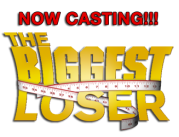 biggest_loser_auditions1