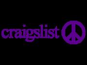 craigslist_01-300x225