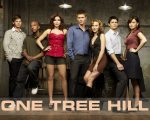 One-Tree-Hill-Cast-one-tree-hill-791354_1280_1024