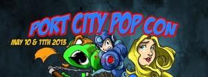 portcitypopcon