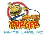 ski_burger