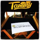 tammy_wilmywood