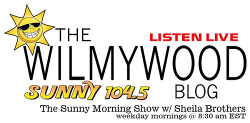 wilmywood_suuny heading