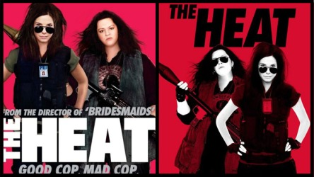 the_heat_melissa_mccarthey_photoshop