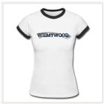 wilmywood_ringer_tee