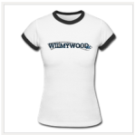 wilmywood_ringer_tee