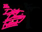 logo_onwhite-350