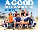 a-good-old-fashioned-orgy02