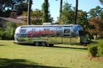 Crackerjack Airstream