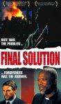 finalsolution