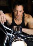 IMDb: Jeff Wolfe