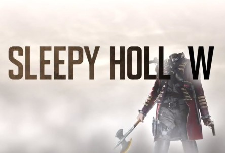Sleepy-Hollow-Title