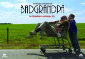 Bad_Grandpa_US