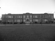 Atkinson (NC) High School