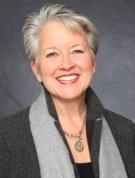 Secretary-Sharon-Decker