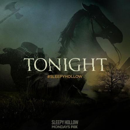 sh_tonight