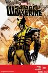 WolverineSavage