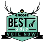 BEST_OF_2014_Vote