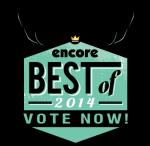 BEST_OF_2014_Vote