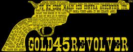 gold45revolver