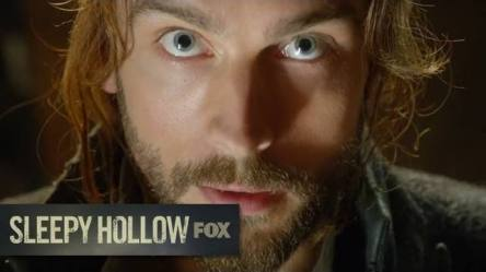 sleepy-hollow1