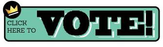 VOTE_Encore