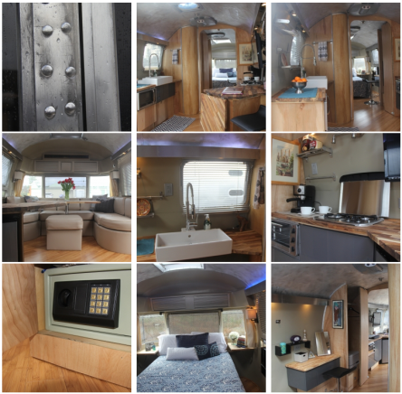 airstream_interior2