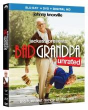 BADG_DVD