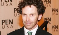 Charlie-Kaufman