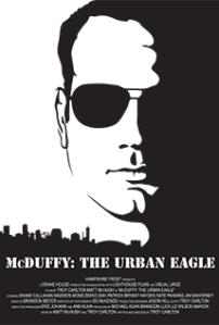 McDuffy_Letter