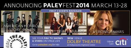 paley-fest-2014