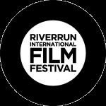 riverrun-logo