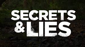 secretsLies