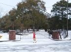 SLEEPY HOLLOW LOCATION: Bellevue Cemetery
