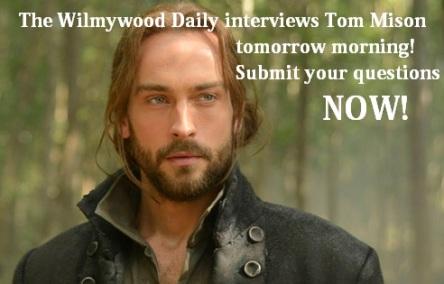 Tom_Interview