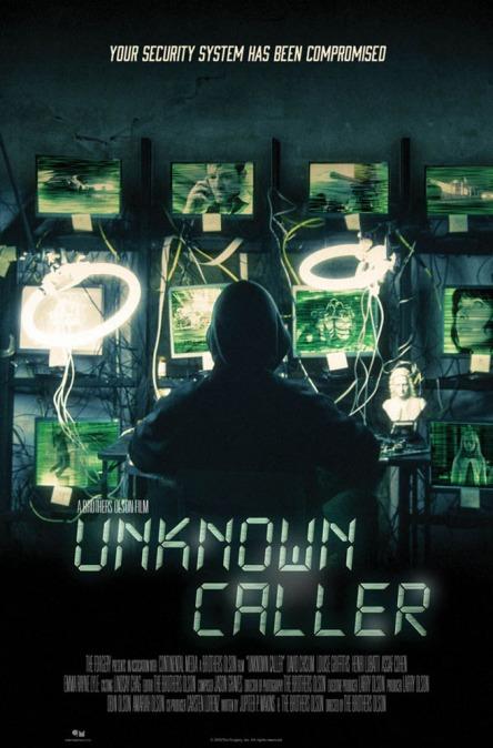 unkown-calleposter