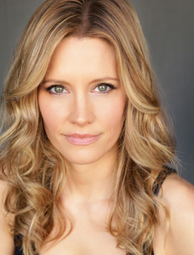 KaDee Strickland and Belle Shouse Join Wilmywood's 'Secrets & Lies'