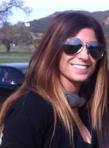 Nikki Toscano