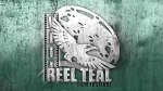 ReelTeal