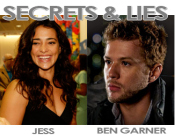 SecretsLies_Cast