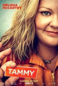 tammy-poster