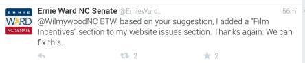 tweet_ernie_ward