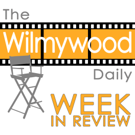Wilmywood_WIR_Thumbnail