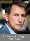 anthony-lapaglia copy