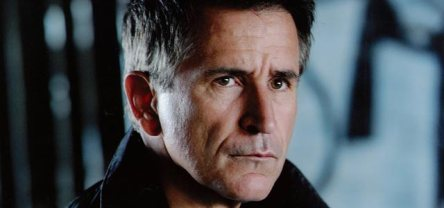 AnthonyLaPaglia3