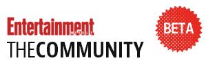 EW_Community