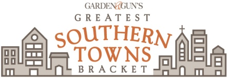 Garden-and-Gun-Greatest-Southern-Towns-700_0