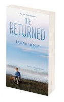 Jason_Returned