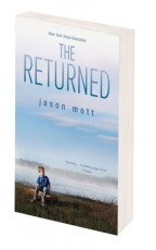 Jason_Returned